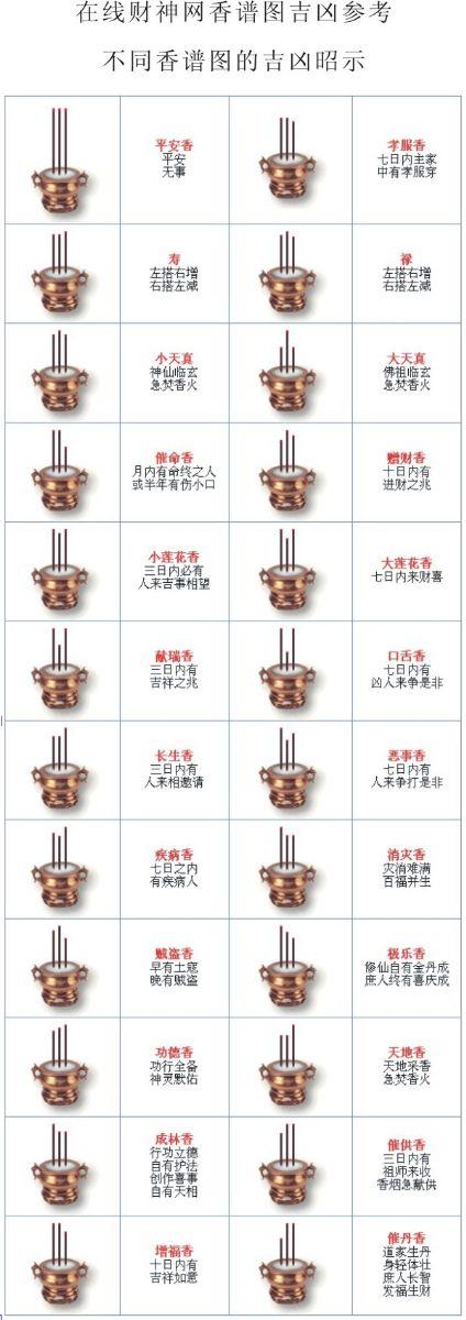 农村香火装修设计图